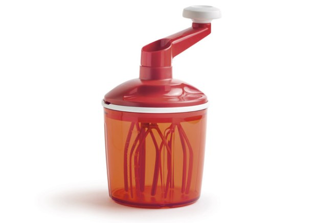 019573 666x468 620x436 - On a testé : le Speedy Chef Tupperware