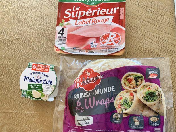 IMG 6583 620x465 - Roulés apéritifs (jambon, fromage, saumon... au choix !)