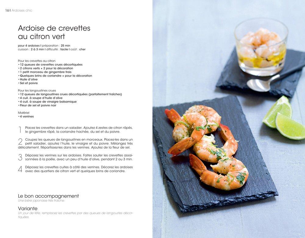 61ePLOl614L - Mini-coffret Apéros - Hachette Cuisine