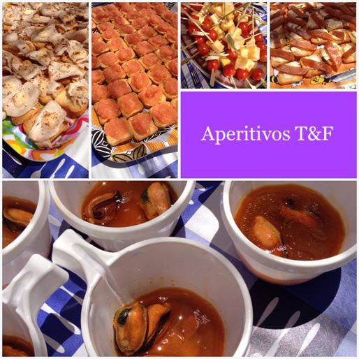 aperitivos_web