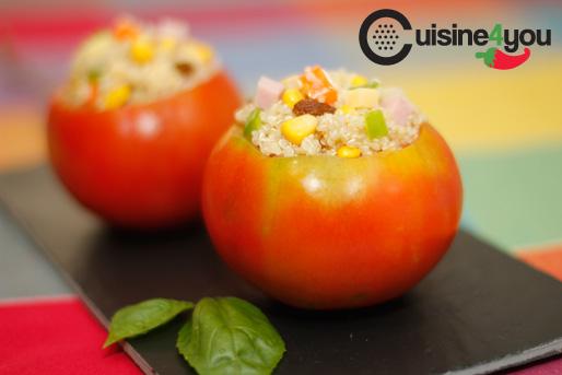 tomates_web