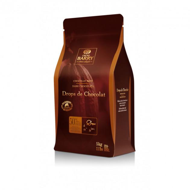 drops chocolat 50 5 kg