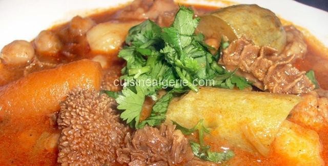 bakbouka-doura-tripes-aux-legumes