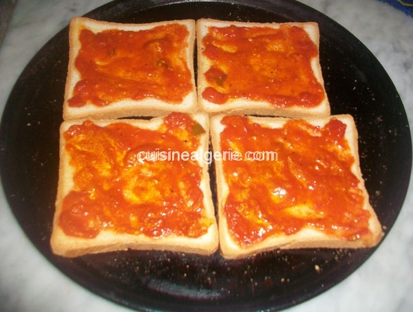 mini-pizza2