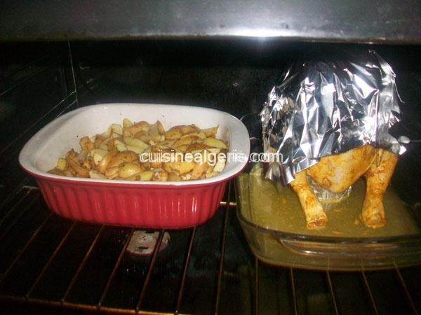pommes-de-terre-au-four2