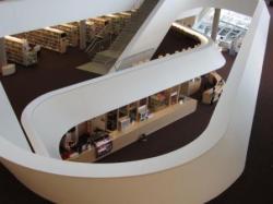 surrey library.4
