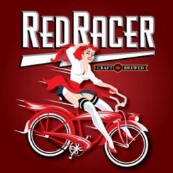 RedRacer_Girl_NewFont_Vector_v1