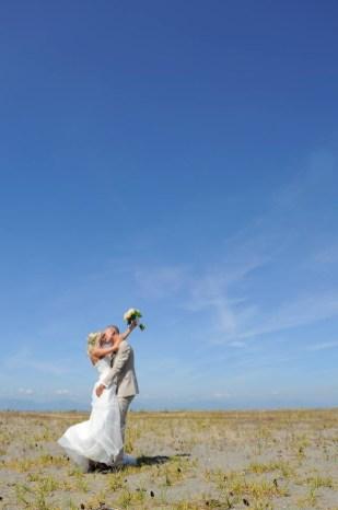 Lisa and Dustin Kayne Wedding   Photography Carolyn Egerszegi   Cuisine & Company