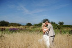 Lisa and Dustin Kayne Wedding | Photography Carolyn Egerszegi | Cuisine & Company