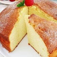 Gâteau au yaourt ultra moelleux, recette facile