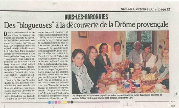 dauphiné_libéré_201210