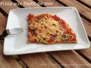 pizza_aux_fruits_de_mer_05