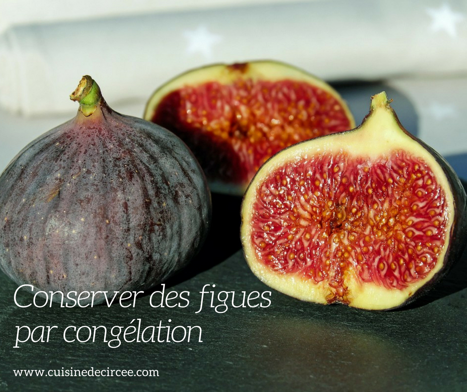 conserver_figues_congelation