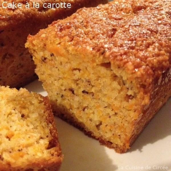 cake_a_la_carotte01