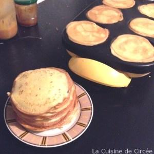 gateau de crêpes pommes caramel 01