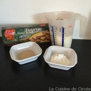 creme_dessert_touron_01