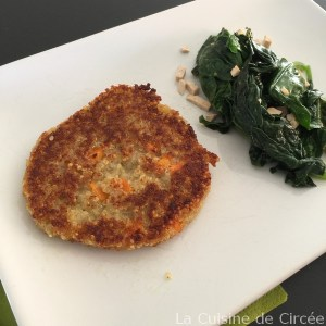 steack_vegetarien_quinoa04