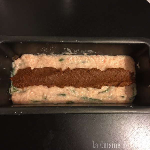 terrine_volaille_haricot_tomates_sechées02