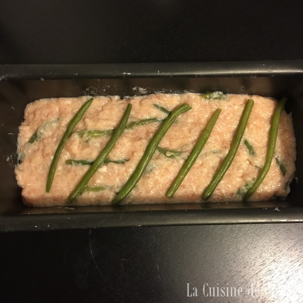 terrine_volaille_haricot_tomates_sechées03