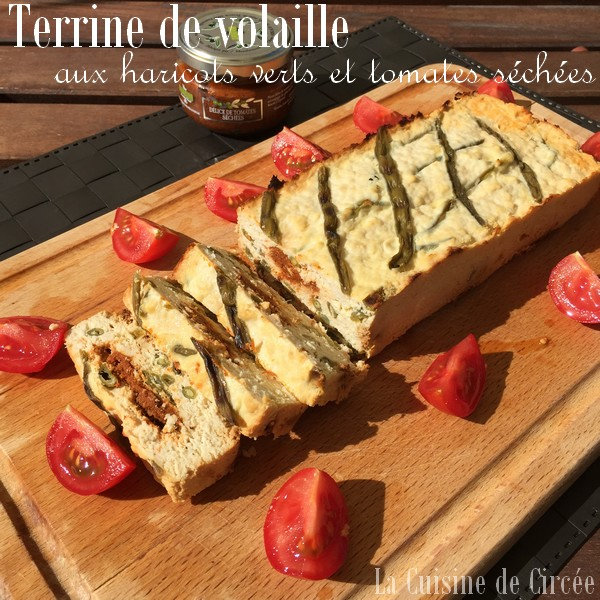 terrine_volaille_haricot_tomates_sechées04