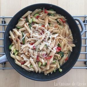 one_pan_pasta_legumes_soleil_02