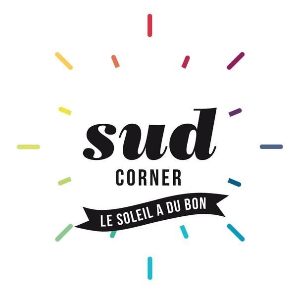 sud_corner_01