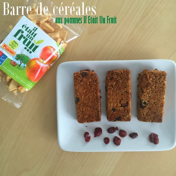 barre_cereales_05