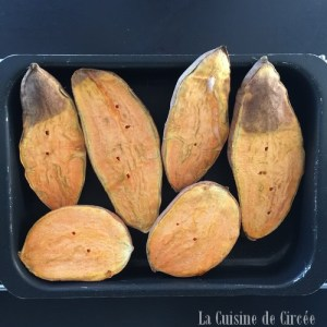 patate_douce_farcie_02