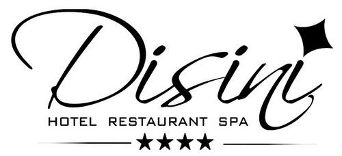 disini_06