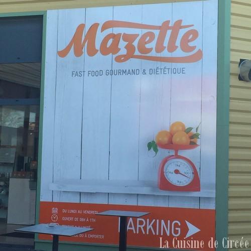 mazette_031