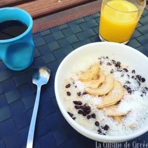 porridge_poire_noix_coco_chocolat_02