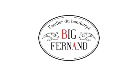 big fernand a d barqu montpellier la cuisine de circ e. Black Bedroom Furniture Sets. Home Design Ideas