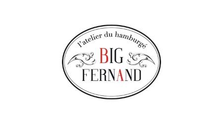 big_fernand_02