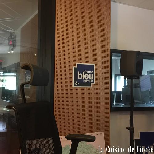 france-bleu-herault_01