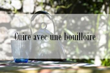cuire_avec_bouilloire