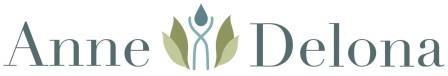anne-delona-logo-1477576965
