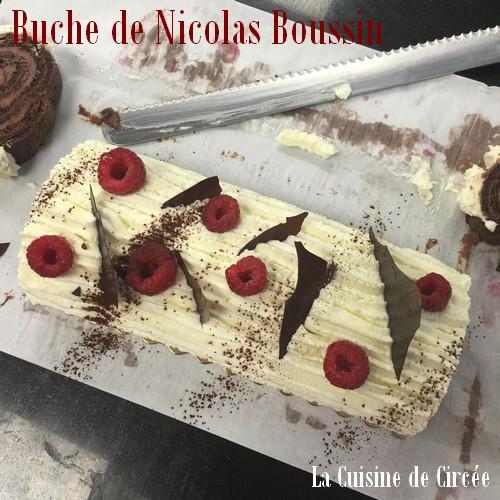 buche_nicolas_boussin_08