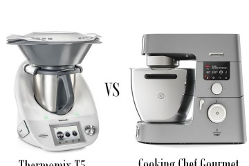thermomix-vs-cookingchefgourmet