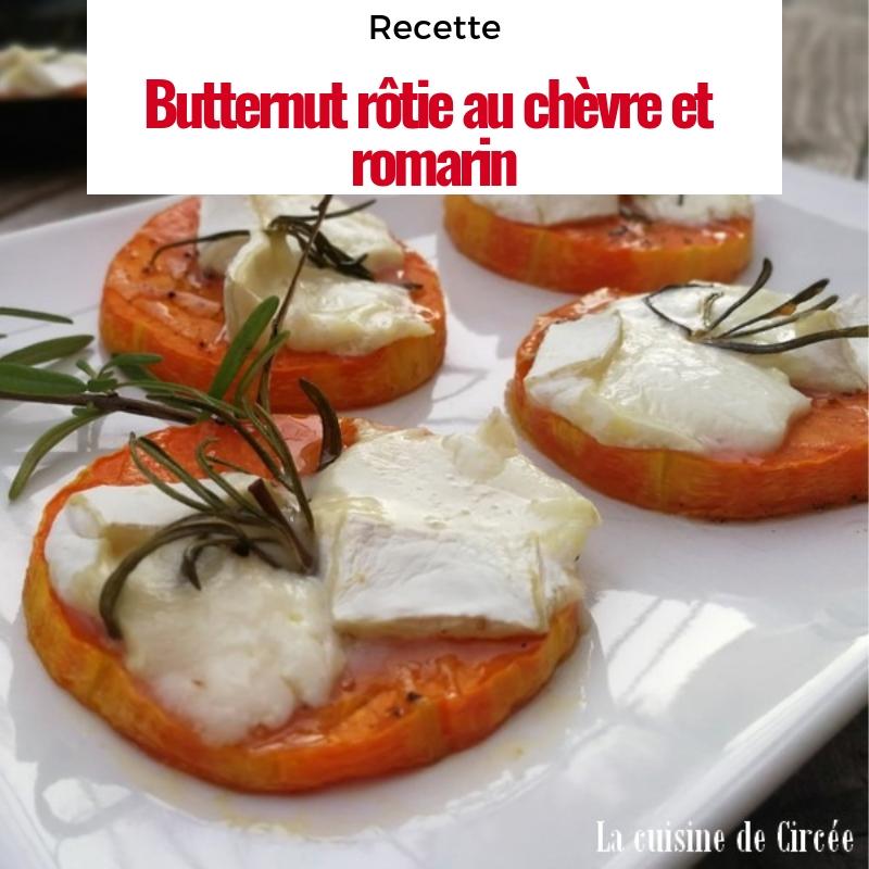 butternut_rotie