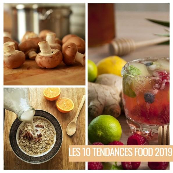 10-tendances-food-2019
