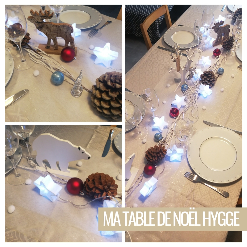 table-de-noel-hygge