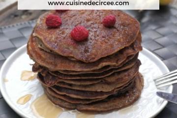 pancakes-farine-banane