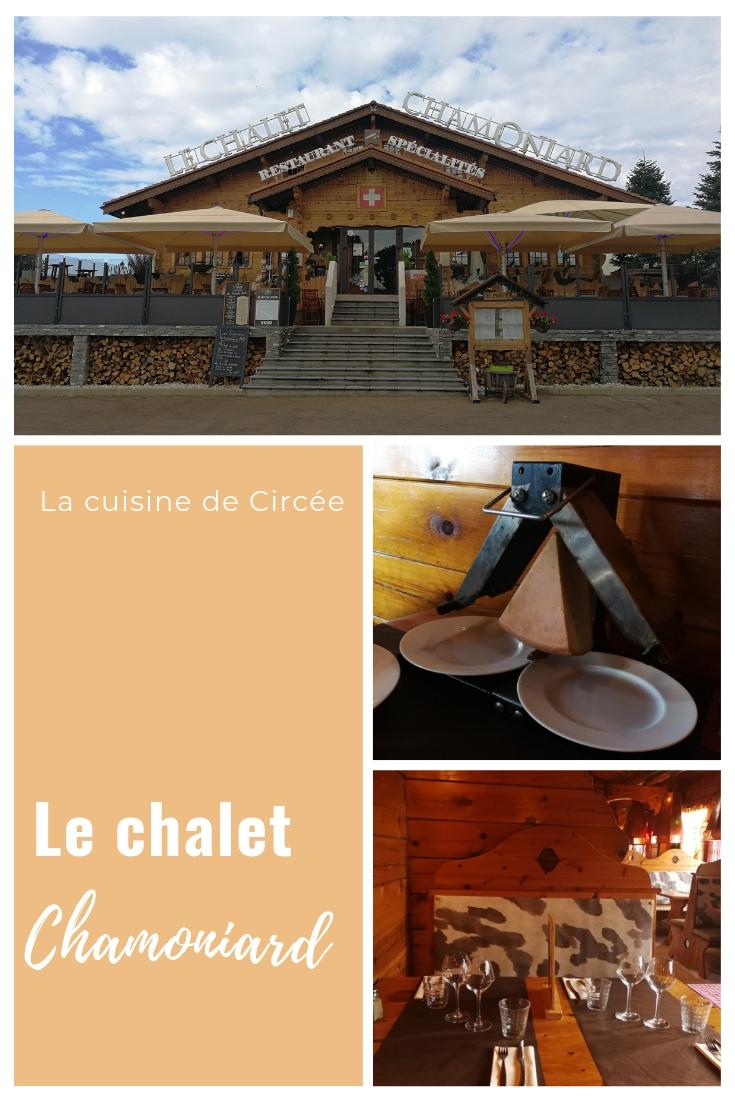 chalet_chamoniard