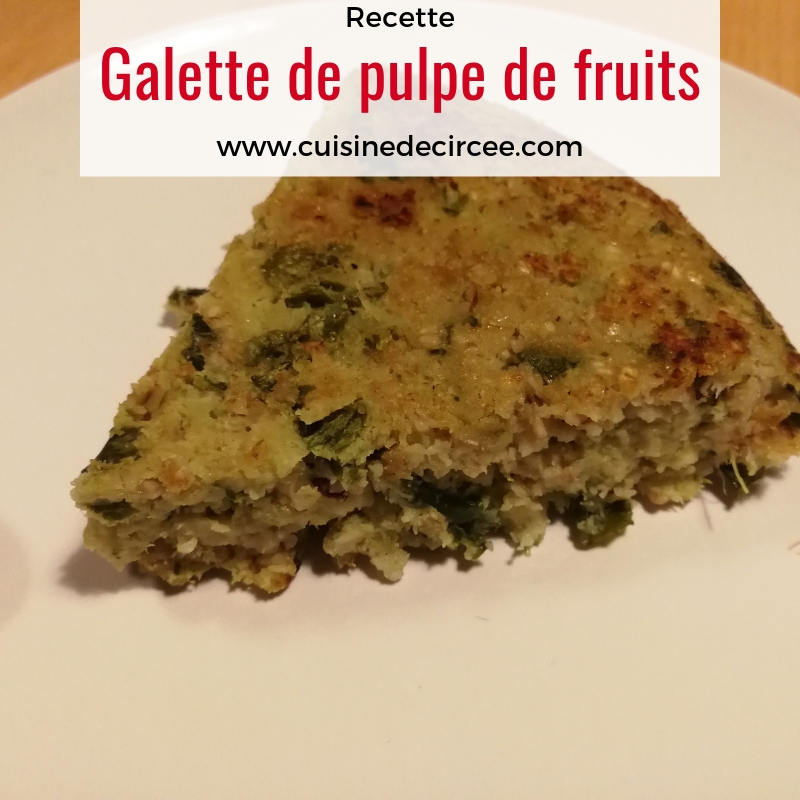 galette-pulpe-fruits