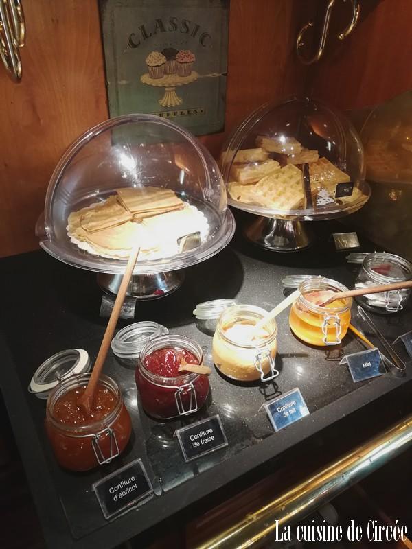 grands-buffets