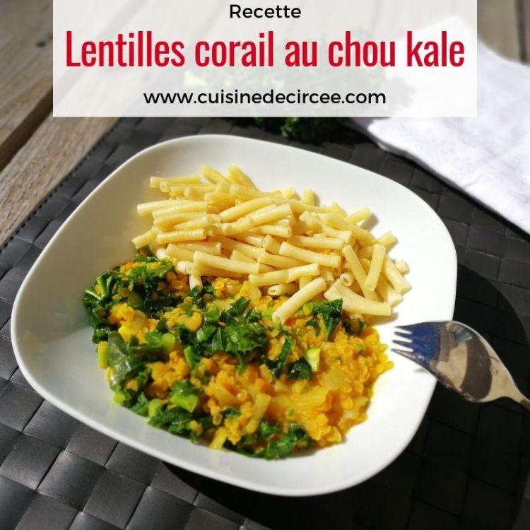 lentilles-corail-chou-kale