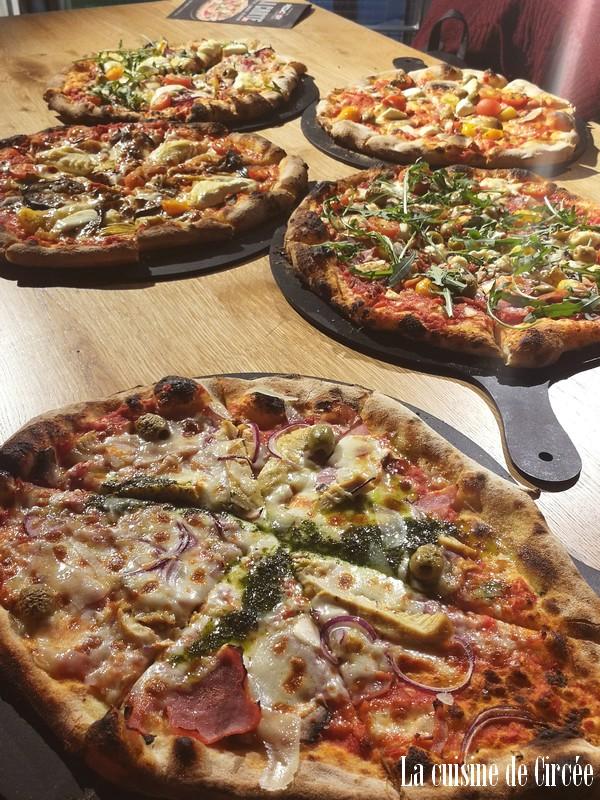 pizza_cosy