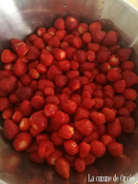 confiture_fraises