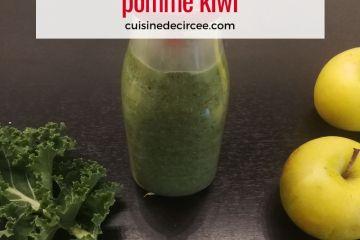 smoothie-chia_kale_kiwi_pomme
