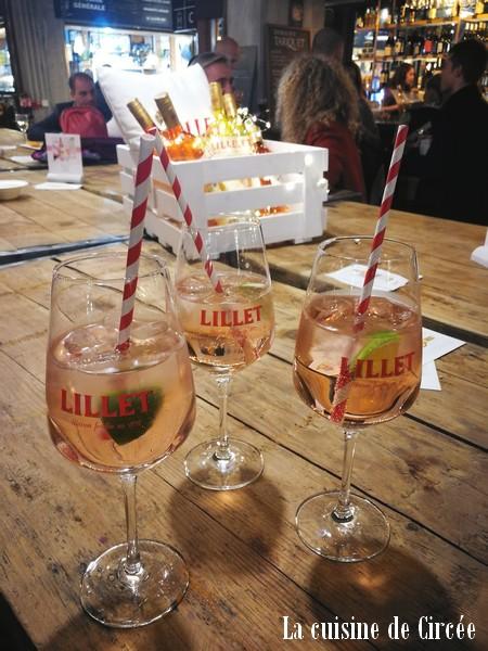 bar_des_halles